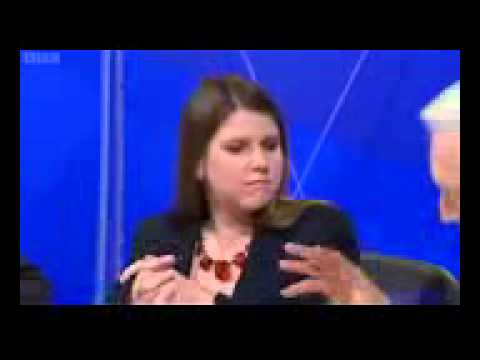 BBC Question Time 9 May 2013 (9/5/13) Coventry FULL EPISODE