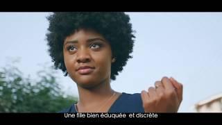 Didier  Awadi - Tieupeu Na
