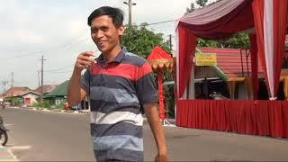 Cuplikan Video Walimatul Khitan Muhammad Farel Syahputra