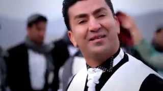 getlinkyoutube.com-Shahrooz Pavei-Kecha Hanemde HD -New Clip 2015