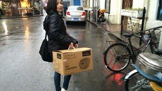 getlinkyoutube.com-【検証】中国の炊飯器がダメだというのは本当か? 中国から炊飯器を持ち帰って使用してみた