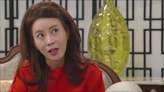 "getlinkyoutube.com-[My daughter gumsawall] 내 딸, 금사월 - Kim Hee jung, ""Kiss you try?"" 20151114"