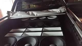 getlinkyoutube.com-som na saveiro. SD6500+OVS