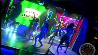 getlinkyoutube.com-Diosasclub.cl/ Show Afro en Play Casino