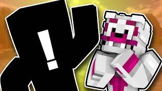 Minecraft Fnaf: Sister Location - Kidnapping At The Pizzeria (Minecraft Roleplay)