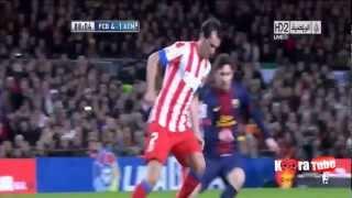 getlinkyoutube.com-اهداف مباراة برشلونة واتلتيكو مدريد [ 4-1 ] 16-12-2012