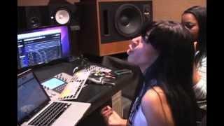 K. Michelle - Lifes What U Make Episode 2