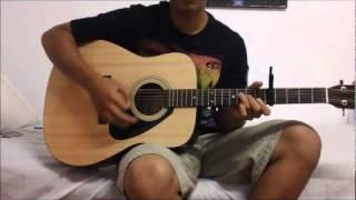 getlinkyoutube.com-Price Tag (Jessie J) Guitar Tutorial Beginers