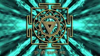 getlinkyoutube.com-Kali Mantra - Kali Ma Bija Mantra