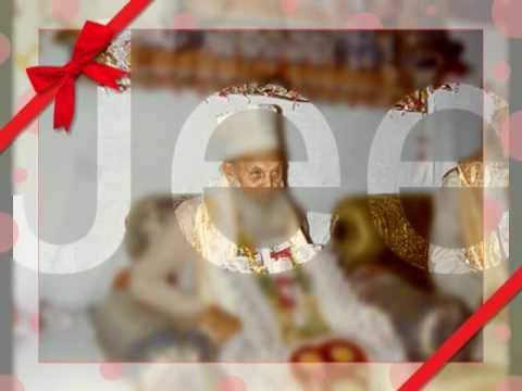 Baba jee Sufi Mohammad Naqeeb ullah shah(rahmatuallah)