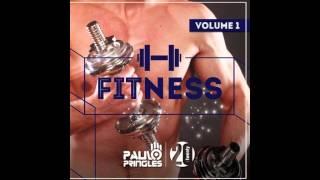 getlinkyoutube.com-DJ Paulo Pringles Fitness Set 1