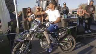 getlinkyoutube.com-MEEK MILL CHINO MONSTER ENERGY