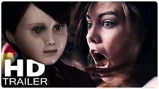 getlinkyoutube.com-THE BOY Trailer German Deutsch | Horrorfilme 2016