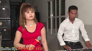 getlinkyoutube.com-Darling (4) Vol 2 Nhạc Sóng Khmer  | Hoàng Camera