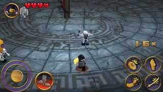 getlinkyoutube.com-Ninjago Tournament App, Episode 17: Karlof