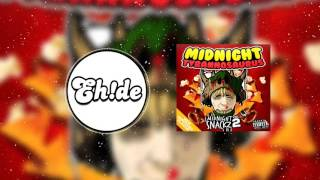 getlinkyoutube.com-EH!DE X Midnight Tyrannosaurus - Planet Purge!