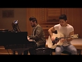 Dan + Shay - Body Like a Back Road Sam Hunt Cover