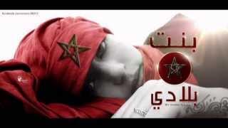 getlinkyoutube.com-cheb azzedine l3issawi -----wa haiya lmossiba------