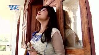 getlinkyoutube.com-पिरितिया के डोर - Latest Bhojpuri Song 2015 | Gawana Karala Rajaji | Dilip Patel Manjheriya