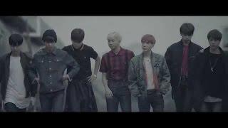 getlinkyoutube.com-BTS I NEED U + PROLOGUE