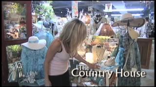 Beach TV Network - Ocean City, MD