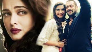 getlinkyoutube.com-SHOCKING | Salman Khan calls Sonam Kapoor MORE BEAUTIFUL than Aishwarya Rai Bachchan!
