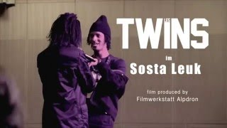 getlinkyoutube.com-Sosta Tanzzentrum
