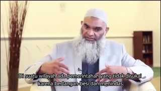 getlinkyoutube.com-Apakah ISIS Islami?