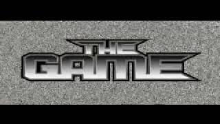 getlinkyoutube.com-The Game-Documentary