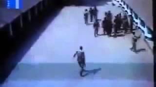 getlinkyoutube.com-Bangladesh BDR mutiny unveil  Recorded in CC Camera   YouTube