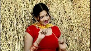 getlinkyoutube.com-Ik Ladki Mil Gai Raste Mein [Full Song] Bech Diya Dil Saste Mein