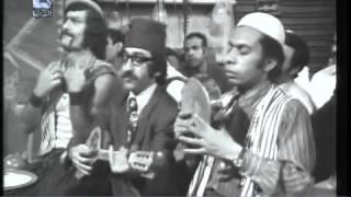 getlinkyoutube.com-دزني - غوار - ابو عنتر - ياسين بقوش