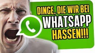 getlinkyoutube.com-WhatsApp - WIR HASSEN DICH!