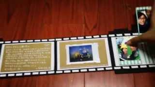 getlinkyoutube.com-生日卡片