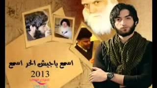 صالو بيها ولد محمد - يوسف الصبيحاوي