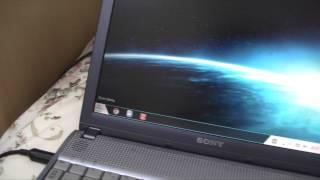 getlinkyoutube.com-【レビュー】Windowsに似ているZorin OS 8を使ってみた