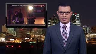 La policía de Kansas City continúa investigando un choque mortal