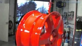getlinkyoutube.com-Wheel 3