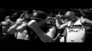 Rockin' squat - Black rio (teaser)