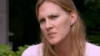 getlinkyoutube.com-Mari explica como foi cortada da seleção de volei que vai às Olimpíadas de Londres 2012