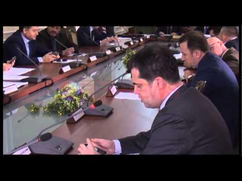Ngërçi politik, bllokohet grupi i miqësisë SHBA-Shqipëri- Ora News- Lajmi i fundit-
