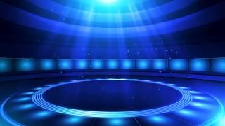 getlinkyoutube.com-Fondo Video Background HD Gratis-Abducción