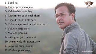 getlinkyoutube.com-Best of asif akbar, superhit song .