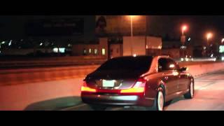 Raekwon - Ferry Boat (Trailer)