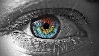 getlinkyoutube.com-حقائق مدهشة عن العيون