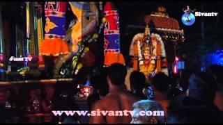 கோண்டவில் மேற்கு உப்புமடப் பிள்ளையார் கோவில் மஞ்சத்திருவிழா 29.05.2015