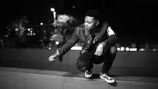 A-REECE-MeanWhile-In-Honeydew-Official-Music-Video width=