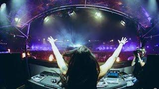 getlinkyoutube.com-Steve Aoki Live at Tomorrowland 2014 - Main Stage Set