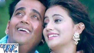 getlinkyoutube.com-Dhadkawelu Dil - धड़कावेलु दिल - Satyamev Jayate- Bhojpuri Hot Songs HD