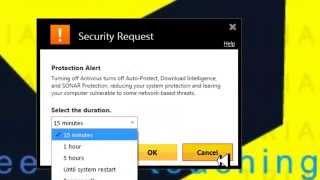 getlinkyoutube.com-norton internet security 2014 trial reset